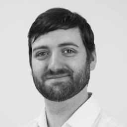 Ing. Philipp Süß's profile picture