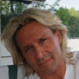 Franz Schinkinger - EWB - Energie- & Wasserberatung - Linz