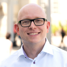 Dr. Axel Thoma - E,T&H Werbeagentur AG - Rorschach
