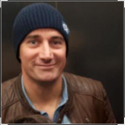 Massimo Pantuso - Pantuso Consulting - Wiesbaden
