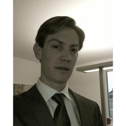 Nicolas Attanasio's profile picture