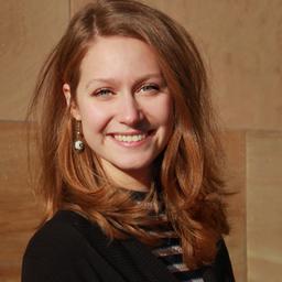 Paula Liehr's profile picture