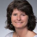 Susanne Möller - Fulda