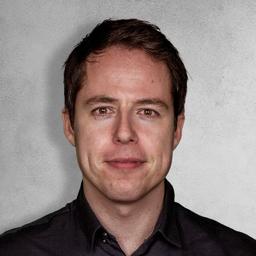 Steve Zakrzowsky - Netscrapers UG & Co. KG - Berlin