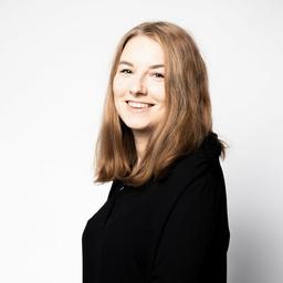 Helen Schmidt's profile picture