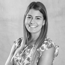Fabienne Kompein's profile picture
