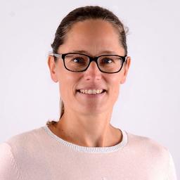 Andrea Hegener - Spezialisten retten Leben e. V. - Förderverein der Med. Kleintierklinik der LMU - München