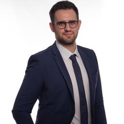 Jerommy Hartmann's profile picture