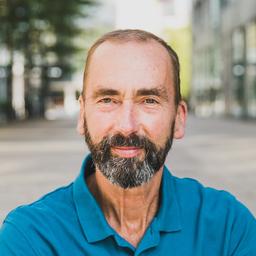 Dr Klaus P. Horn - Dr. Horn, Brick und Partner - München