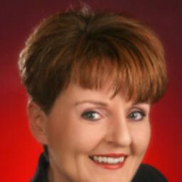Jacqueline Flentge's profile picture
