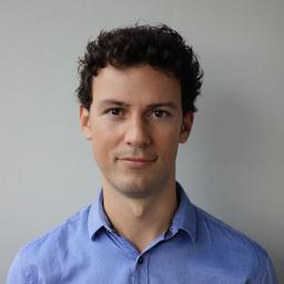 Filipe Teles's profile picture