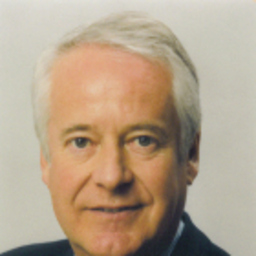 Lutz D. Schilling - Redaktionsbüro promot - Heidelberg