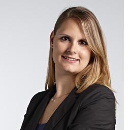 Sarah Koch - Fachhochschule Luzern - Bern