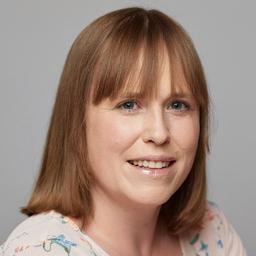 Mag. Barbara Biela's profile picture