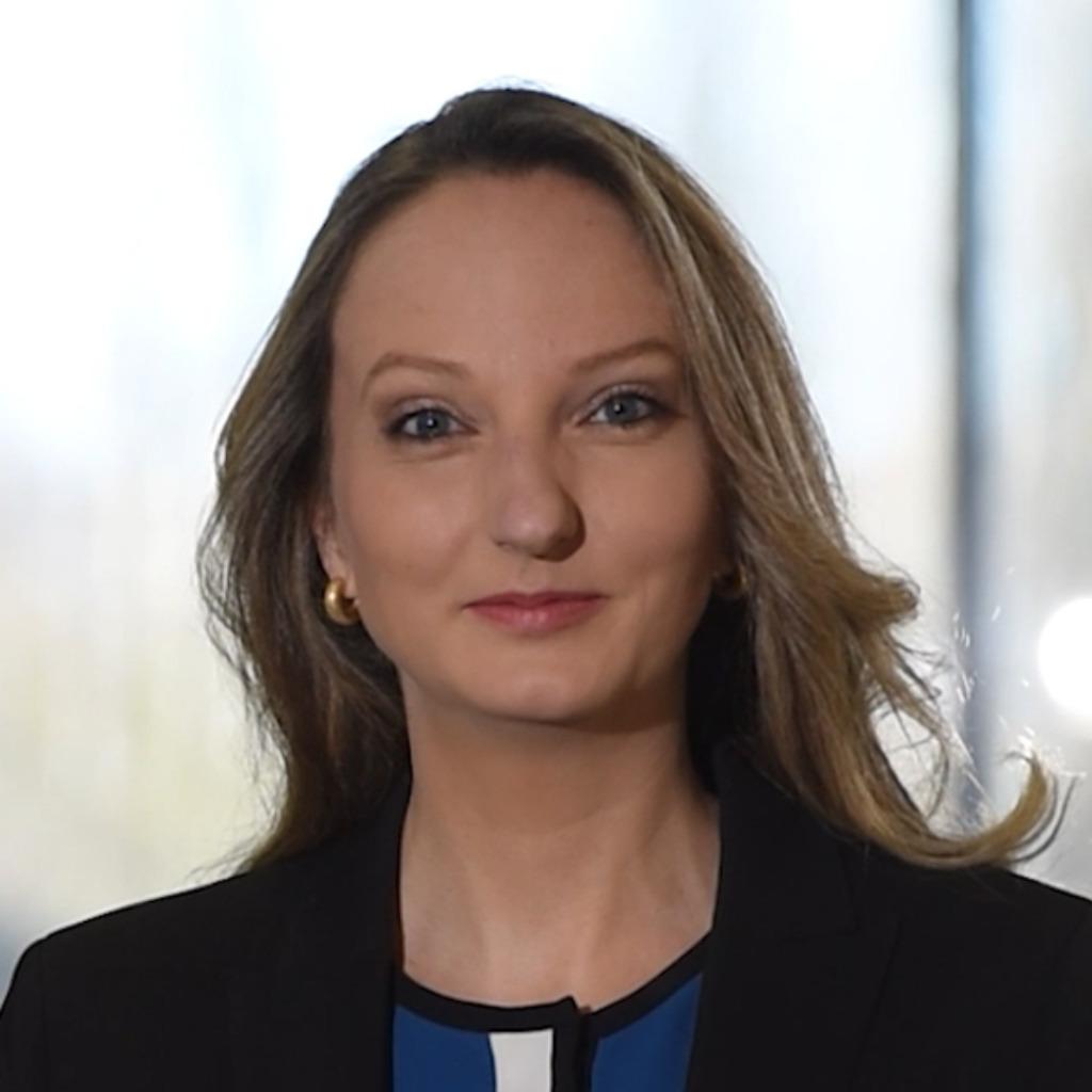 Kristina Kuchem Geschaftsfuhrung Kuchem Konferenz Technik Xing