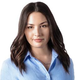 Larissa Scherer - AfA Arbeitsrecht für Arbeitnehmer - Nürnberg