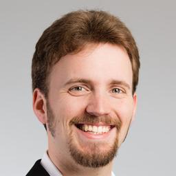 Sebastian Stautz