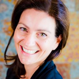 Katharina Hofer-Schillen - Schillen & Friends - Klagenfurt