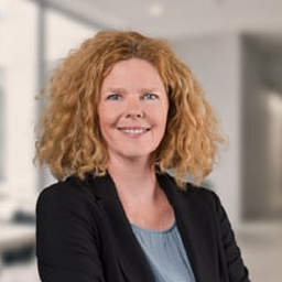 Sandra Bornand - HWZ Hochschule für Wirtschaft Zürich - Zürich