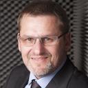 Eike Müller - Erkelenz