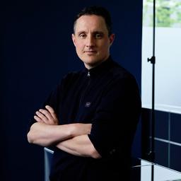 Jonathan Simon Toumi - 2me Consulting GmbH - Biel