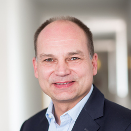 Dipl.-Ing. Thomas Hoffmann - BS Hoffmann GmbH - Hamburg