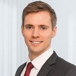 Timmy Hubart - Metzler Asset Management GmbH - Frankfurt am Main
