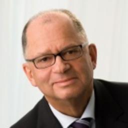 Eugen J. Geyer