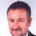Roland Albrecht - Hayingen