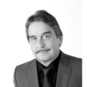 Michael Coenen - Burghausen