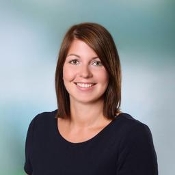 Jana Uhlig - Asklepios Kliniken GmbH & Co. KGaA - Weißenfels