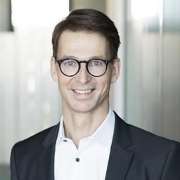 Sven Burghardt's profile picture
