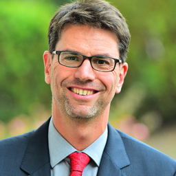 Dr. Robert Greb's profile picture