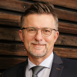 Ralf Wiebe - Spreewald-Service Finanzberatung GmbH & Co. KG - Lübbenau