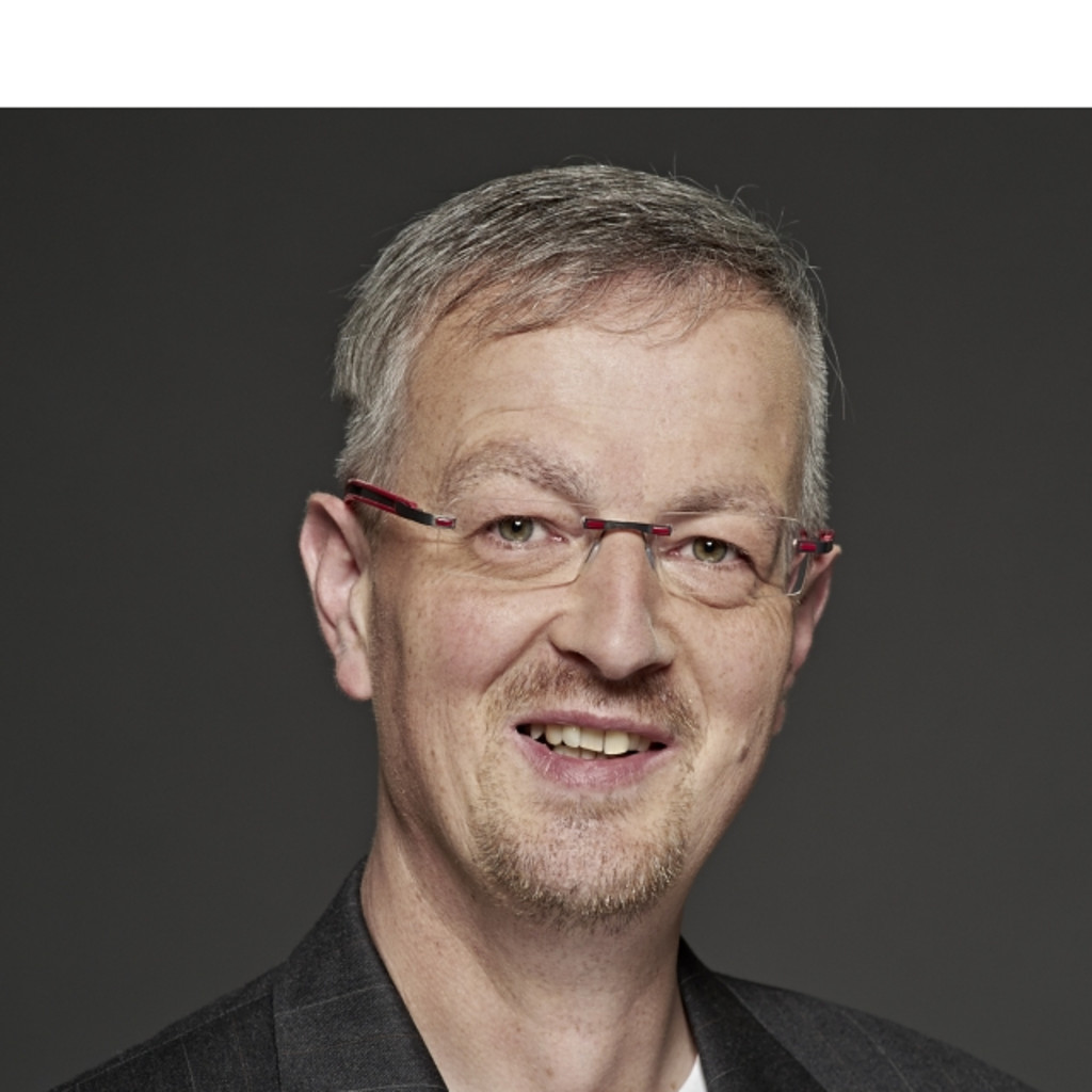 Guido Baumhoff's profile picture