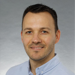 Daniel Kausch's profile picture