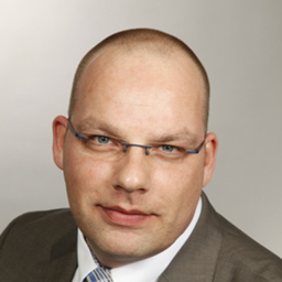 Jochen Eßer - Gentherm GmbH (früher W.E.T.) - Odelzhausen