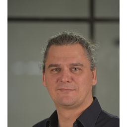 Peter Schlögl - Mahlefitz GmbH - Münchner Präzisionskaffee - München