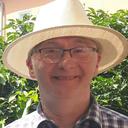 Michael Hampel - Frankfurt am Main