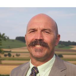 Wilfried Gekeler's profile picture