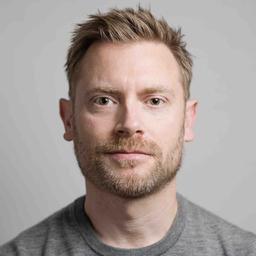 Raphael Bederke's profile picture