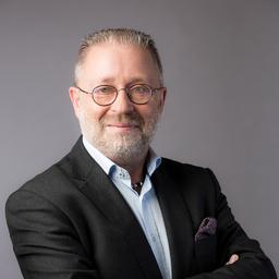 Erik Schäfer - myAbility Social Enterprise GmbH - Wien