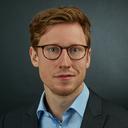Christian Kopp - Göttingen