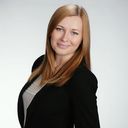 Antonia Schmidt