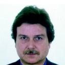 JOSE NAVARRO GARCIA - BARCELONA