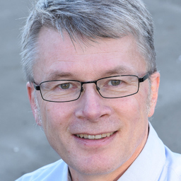 Manfred Lange