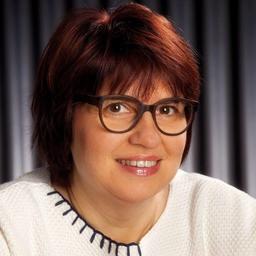 Manuela Nemela - Nemela Gerhard - Landshut