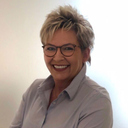 Petra Lange - Frankfurt