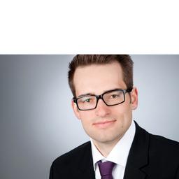 Dr. Tim Wirtz - Fraunhofer-Institut für Intelligente Analyse- und Informationssysteme IAIS - Sankt Augustin
