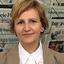 Angelika J. Odziemczyk - Dresden